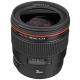 Canon-EF-35mm-f-1-4L-USM-廣角定焦鏡頭-公司貨