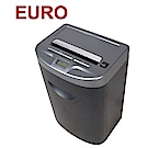 歐元EURO JP-830 短碎碎紙機