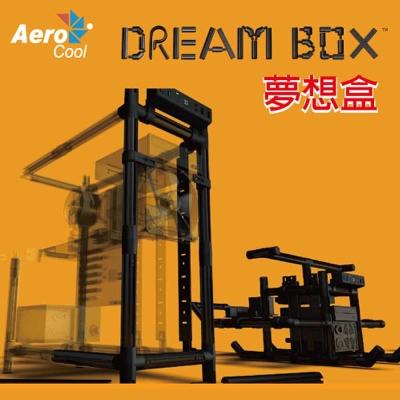 Aero-cool-DREAM-BOX-夢想盒