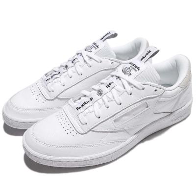 Reebok 休閒鞋 Club C 85 IT 男鞋