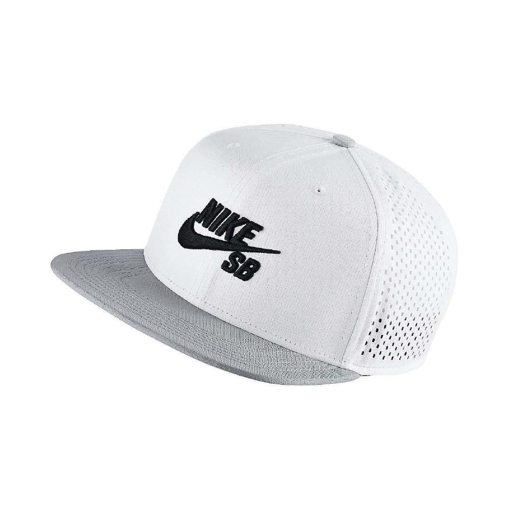 Nike帽子SB U Cap Trucker