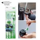 Mameita 保溫瓶蓋間隙清潔刷具組 KB-807