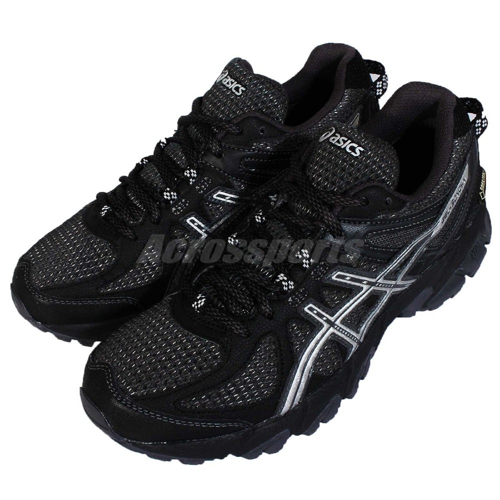 亞瑟士 Asics Gel-sonoma G-TX 路跑 女鞋