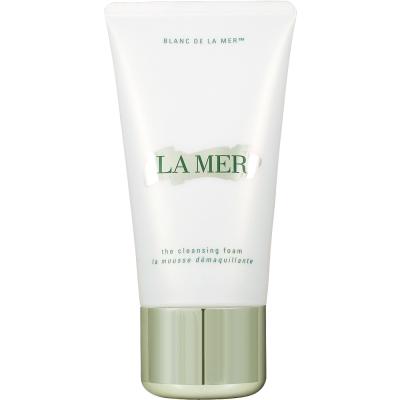 LA MER 海洋拉娜 淨瑩潔膚乳(125ml)(新包裝)
