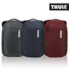 THULE-Subterra Backpack 23L筆電後背包TSLB-315