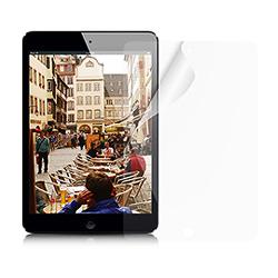 魔力 Apple iPad Air 高透光抗刮螢幕保護貼