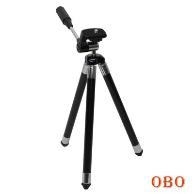 OBO-ST15-8-八節式鋁合金腳架
