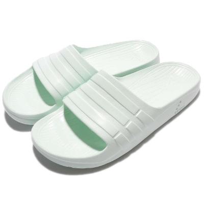 adidas-拖鞋-Duramo-Slide-運動