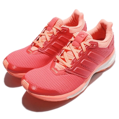 adidas-Supernova-路跑-女鞋