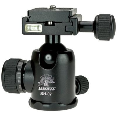 TILTALL-BH-07自由雲台-8kg-公司貨