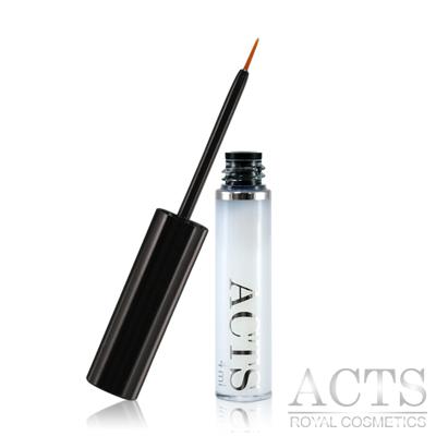 ACTS 維詩彩妝 專業造型睫毛膠 白膠