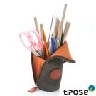 tripose YOLO系列個性筆袋 - 綠
