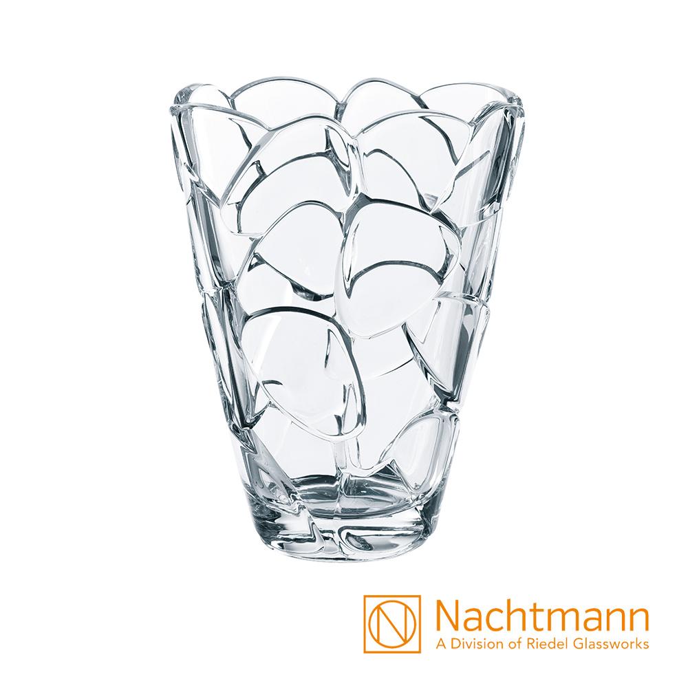 Nachtmann Petals花瓣花瓶(22cm)