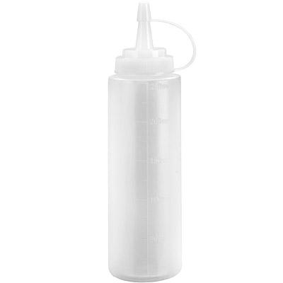 IBILI 醬料擠壓瓶(250ml)
