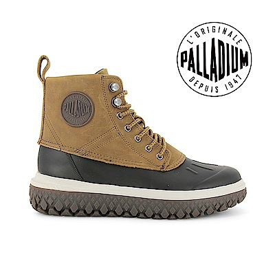 Palladium-Crushion-SCRMBL