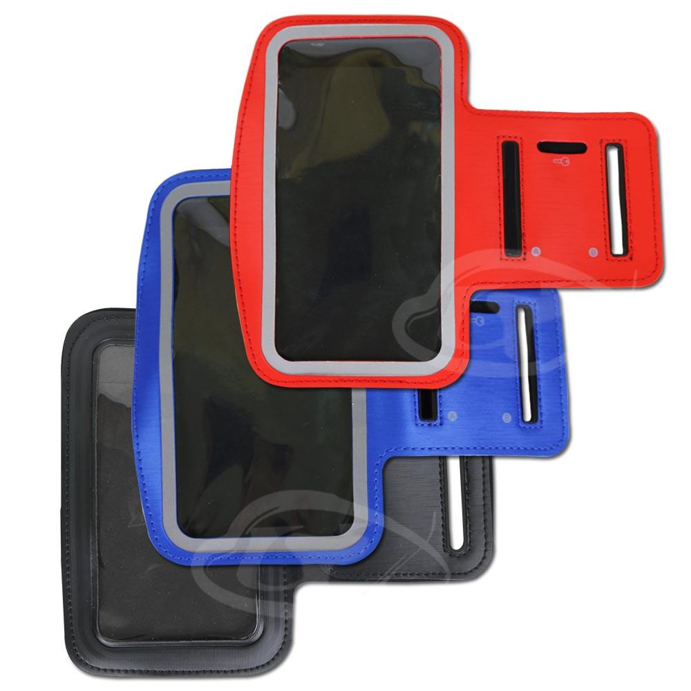 mate 行動遊俠運動型手機臂套-XL