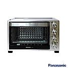Panasonic 國際牌 32L雙溫控/發酵烤箱 NB-H3200