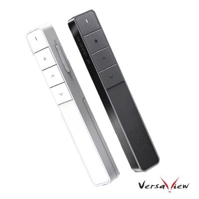 VersaView V221專業級紅光雷射無線簡報器