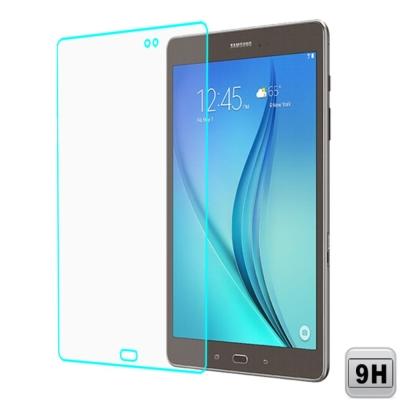 Ezstick Samsung Galaxy Tab A 9.7 T550 鏡面...
