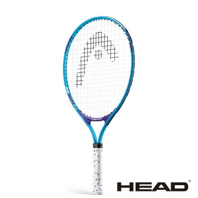 HEAD Instinct 23 兒童網球拍