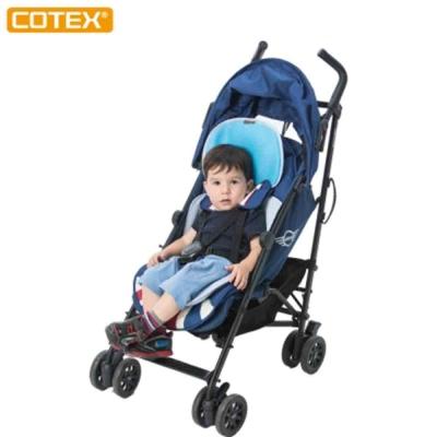 C-air聰明寶貝推車涼墊(手推車/安全座椅兩用) 福利品