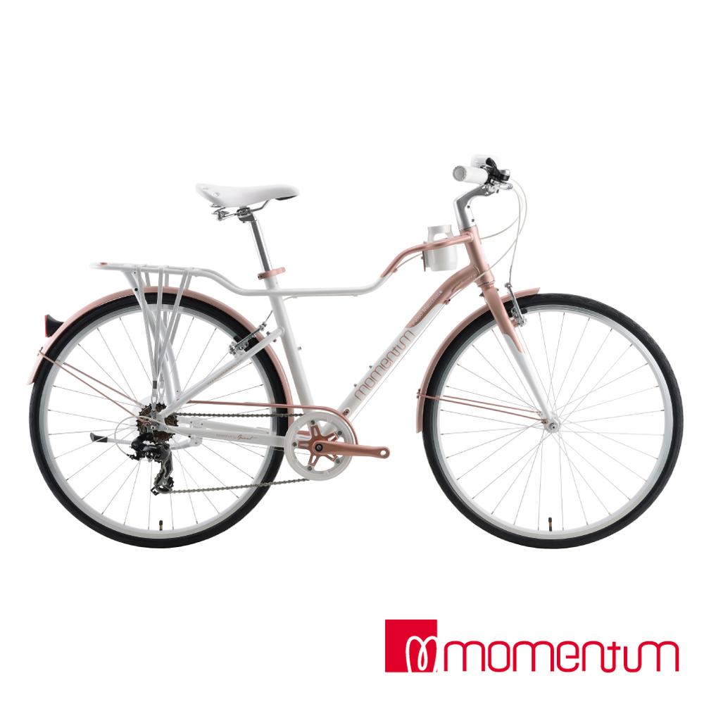 momentum x GIANT  iNeed Macchiato 白日夢女孩特仕版