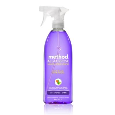Method 美則 全效多功能天然清潔劑 - 法式薰衣草