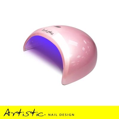 美國大藝術家-LED燈-粉紅女伶-功能系列