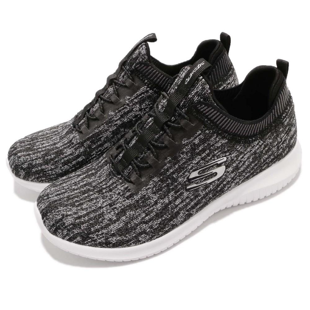 Skechers Ultra Flex 女鞋