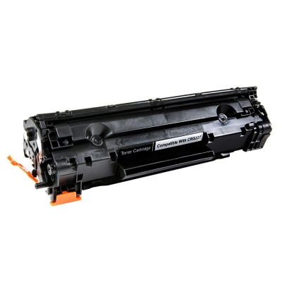 Canon CRG-337 相容環保碳粉匣-3入裝