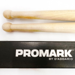 PROMARK TX707W Simon Phillips 簽名代言鼓棒