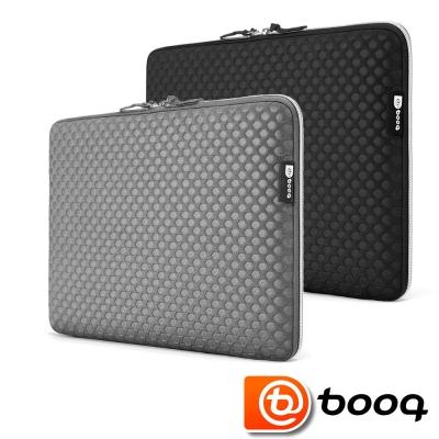 Booq Taipan SpaceSuit MacBook 13 吋太空保護套