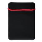 超好袋-12吋筆電專用防震保護內袋