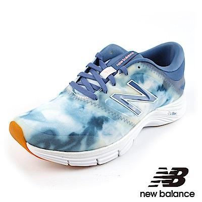 New Balance 運動鞋WX711SP2女雲彩藍色