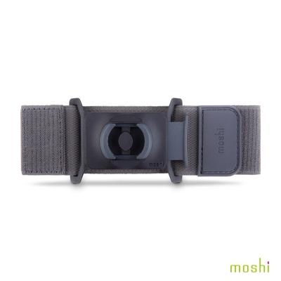 Moshi Armband Mount 運動臂環