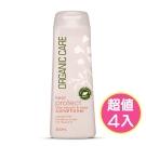 澳洲Natures Organics 植粹潤髮乳(熱保護)400mlx4入