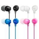 SONY 輕量型內耳式耳機 MDR-EX15LP