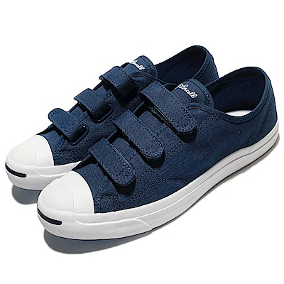 Converse Jack Purcell 3V 女鞋 男鞋