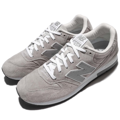 New Balance 996 D復古女鞋男鞋