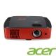 acer-Full-HD-短焦遊戲投影機-Z650