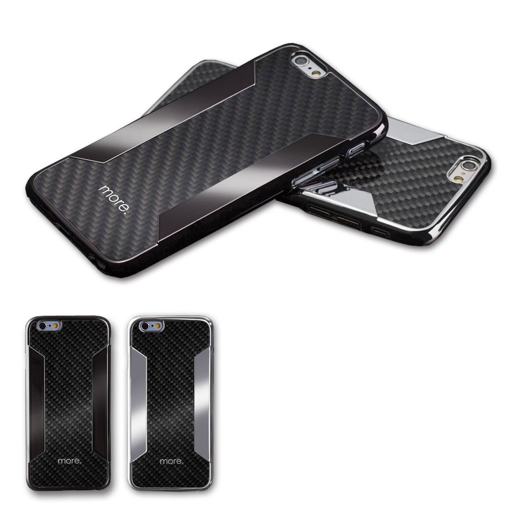 more.Para Blaze CX iphone 6 4.7版碳纖維保護背殼