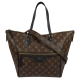 LV-M44056-Tournelle-MM-經典