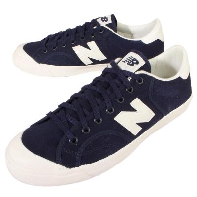 New Balance Proctsac 男鞋 女鞋