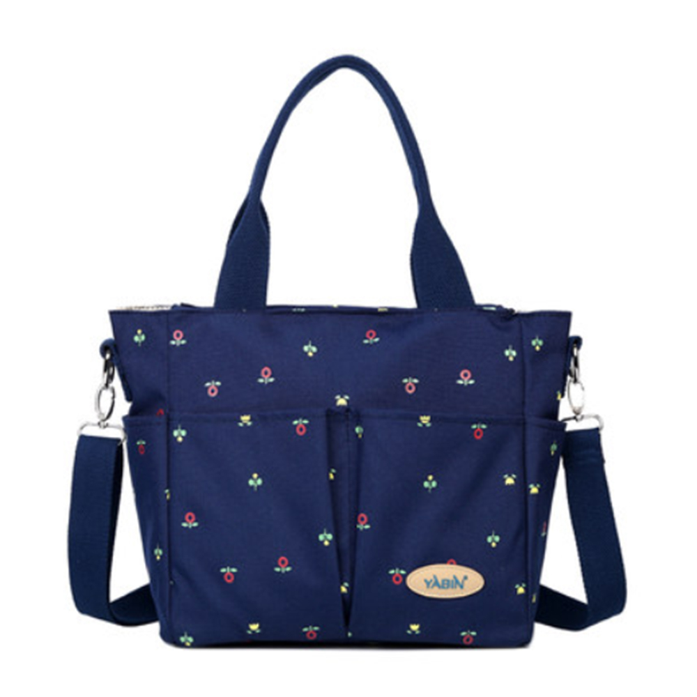 YABIN 媽媽包手提包肩背包斜背包