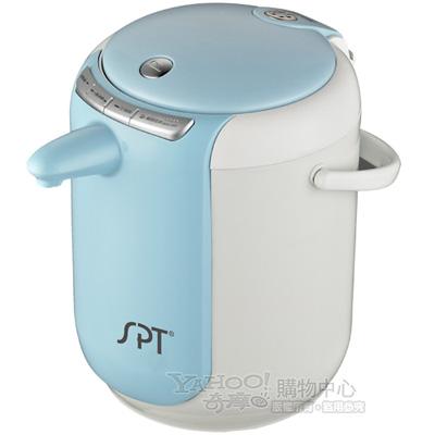 尚朋堂快煮電動熱水瓶SSP-K2B