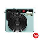 Leica 徠卡 Sofort 拍立得相機(公司貨)-薄荷綠