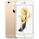 【官方認證福利品】Apple iPhone 6s 16G 4.7吋智慧型手機