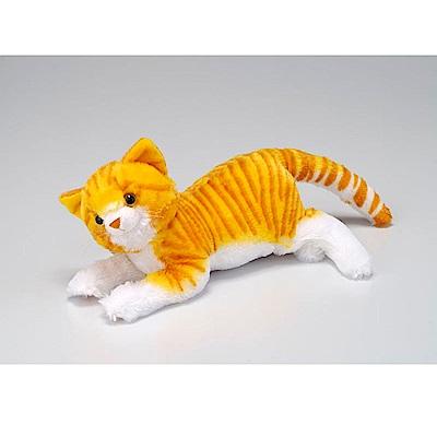 TRENDMASTER 療癒系電子寵物貓-DX2