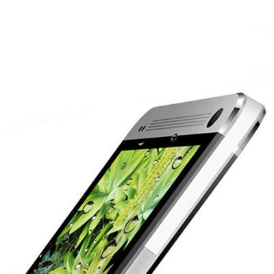 iMos 3SAS系列 New HTC One 超抗潑水疏保護貼
