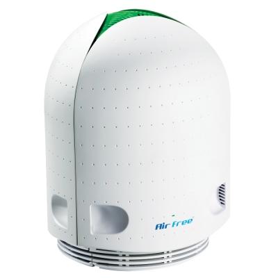 歐洲原裝進口-Airfree-E60-空氣消毒抑菌機-適用6-8坪